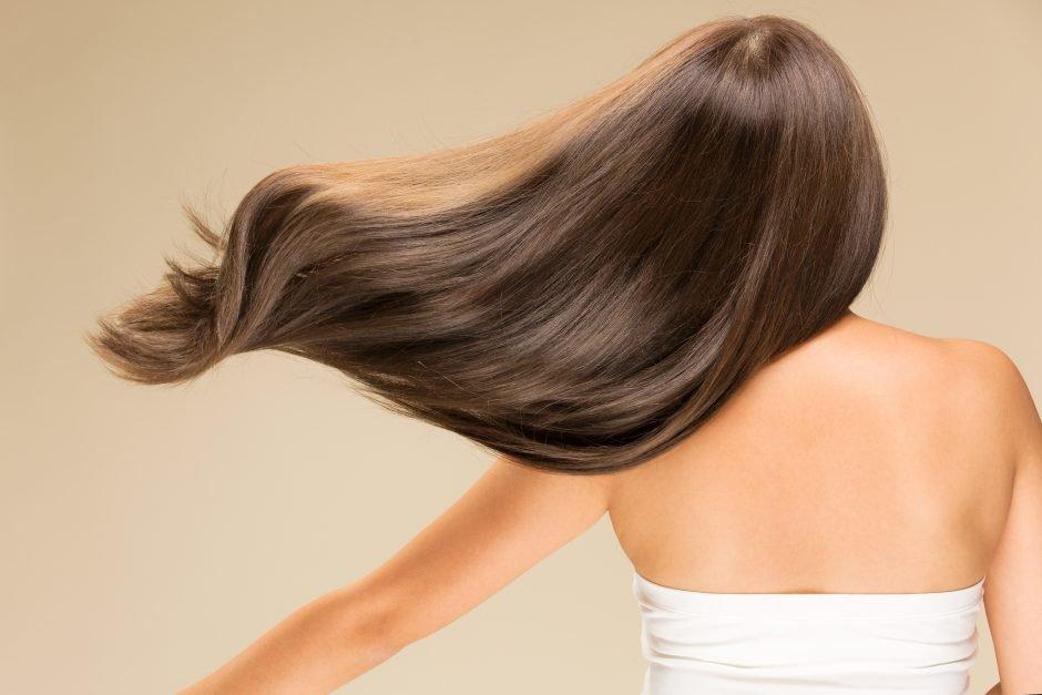 huiles-essentielles-cheveux