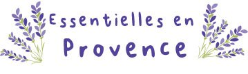 Huiles Essentielles en Provence