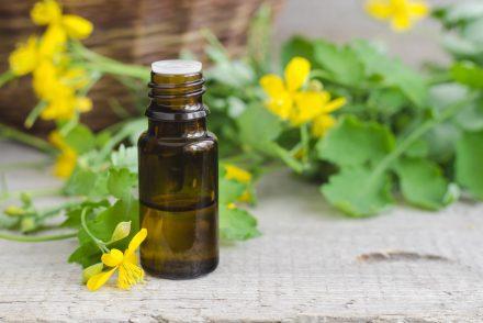 soigner-verrues-avec-huiles-essentielles