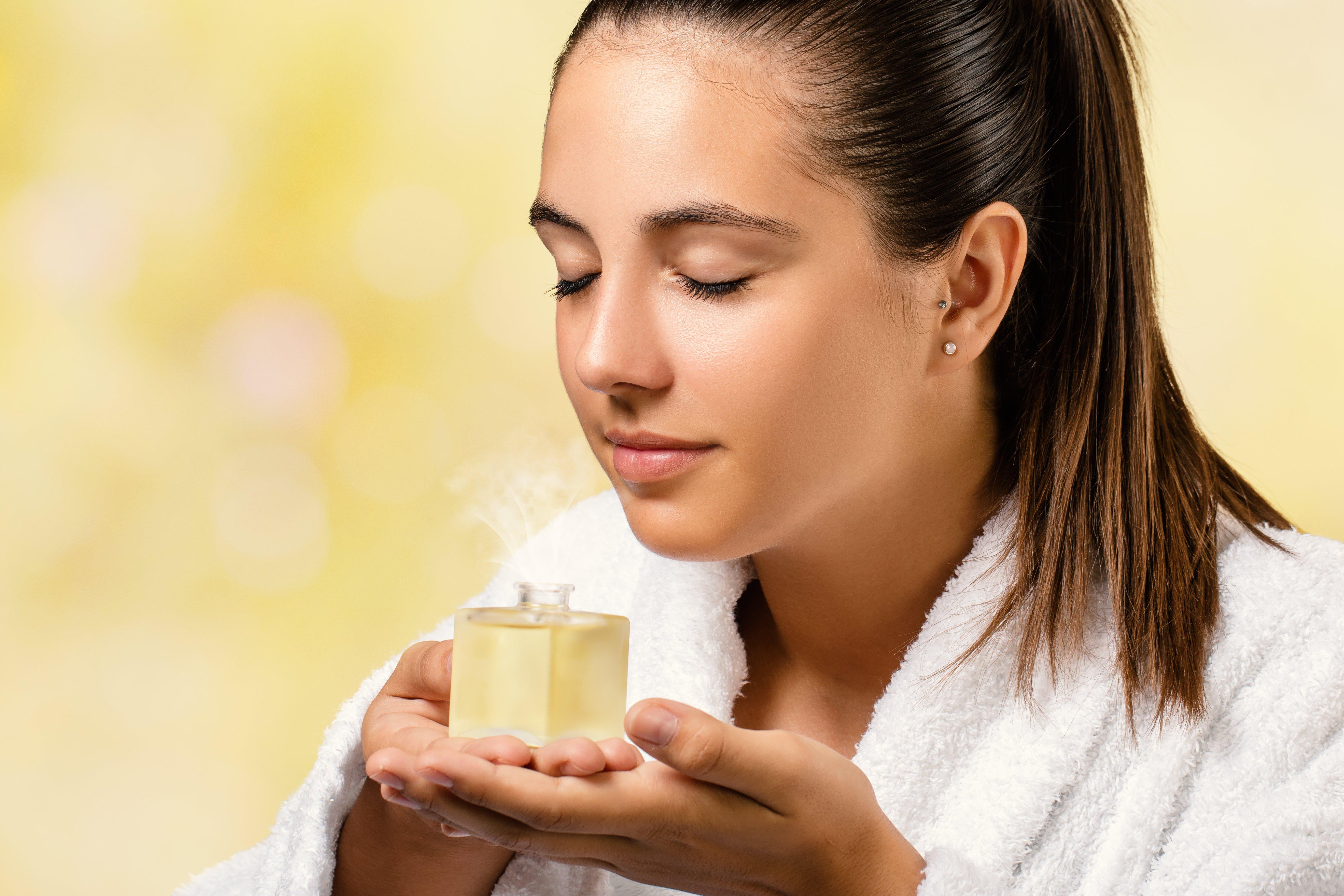 olfactologie-nouvelle-thérapie