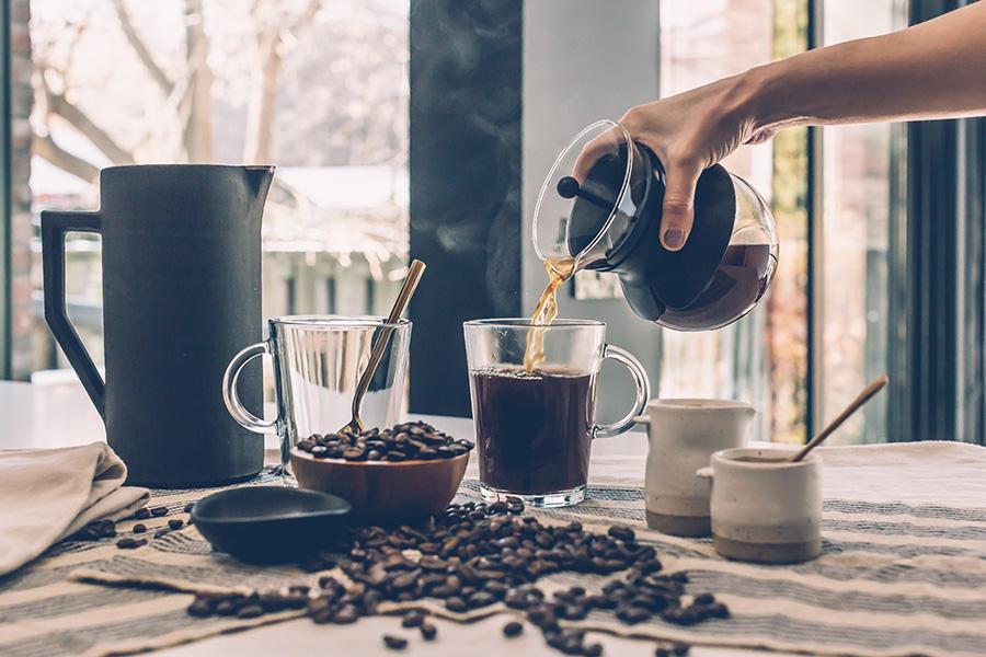 vertus-café