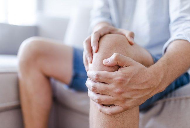 Tout savoir sur les semelles orthopédiques
