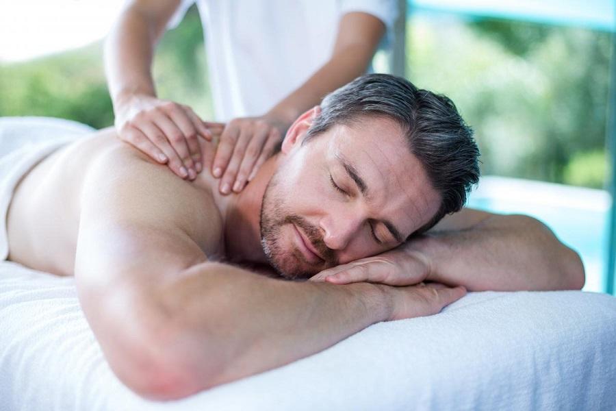 Les étapes à suivre par le masseur pour vous garantir un bon massage